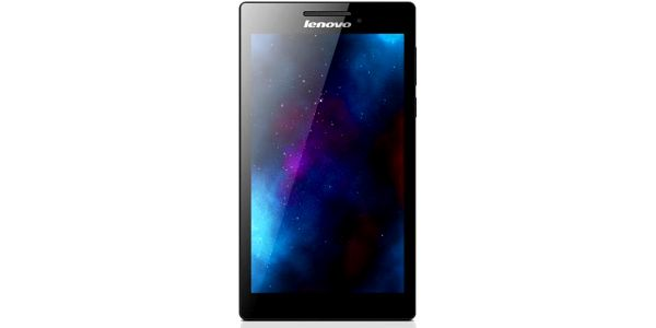 Android tablet LENOVO IdeaTab2 A7-10 (59434766)