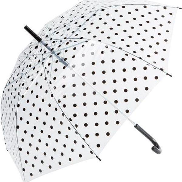 Deštník Implivala Pois