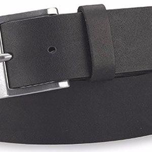 Pánský pásek - AB219406 Černý