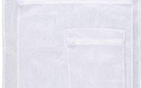 Síťka na praní 90x60 cm, bílá