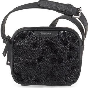 Tamaris - Dámská mini kabelka LINA SMALL CROSSOVER BAG