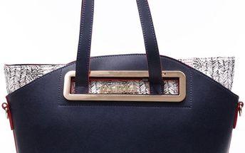 Pabia - Dámská kabelka 3 v 1 BAG2620-013