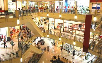 Povánoční výprodeje v Drážďanech, Drážďany, Německo, autobusem, bez stravy