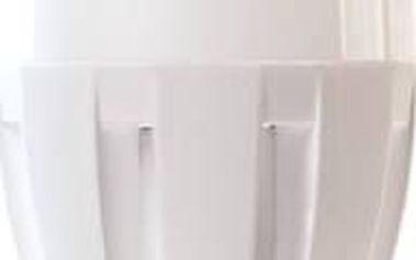 EMOS klasik, 6W, E14, teplá bílá