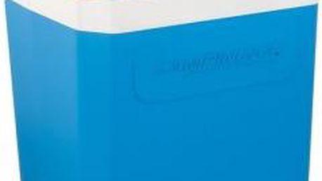 Chladící box ICETIME PLUS 30L CAMPINGAZ 2000024963