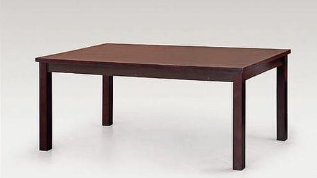 Jídelní stůl Samba 100x180cm olše