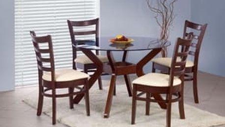 Jídelní stůl Vincent
