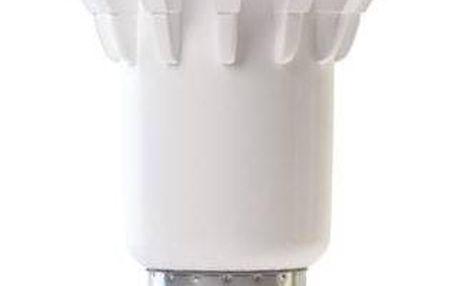 EMOS reflektor, 6W, E14, teplá bílá