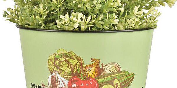 Květináč Farmer's Pride