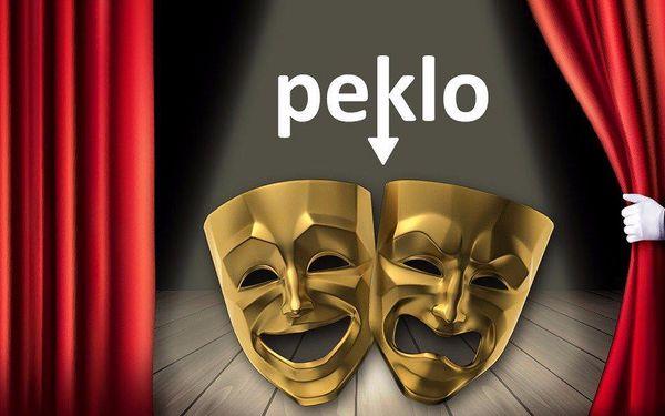 KD Peklo Plzeň