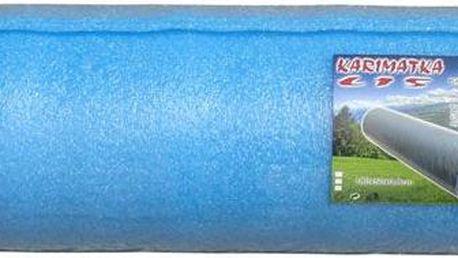 Karimatka jednovrstvá 10 mm - IFO