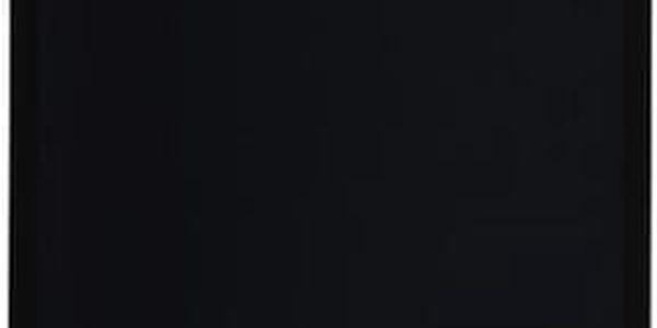 Asus LCD displej + dotyková deska pro Asus ZE551ML ZenFone 2