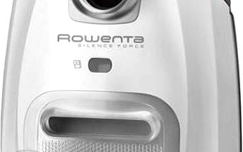Rowenta Silence Force Extreme AAAA Turbo Animal Care RO6477