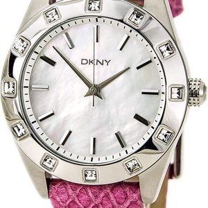Dámské hodinky DKNY NY8787