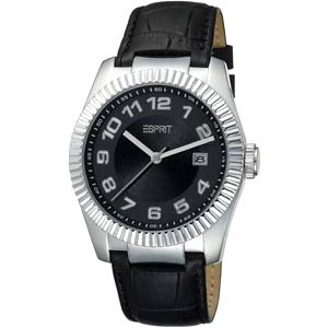 Pánské hodinky Esprit ES103581001