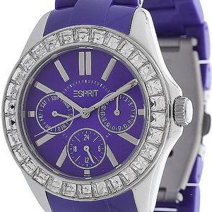 Dámské hodinky Esprit ES105172004