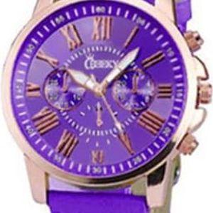 Dámské hodinky Cheeky HE016 fialové