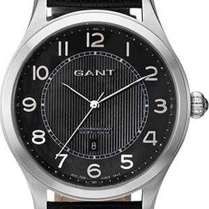 Pánské hodinky Gant W70241