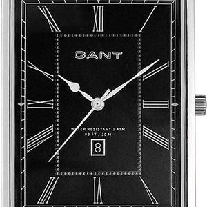 Pánské hodinky Gant W10671