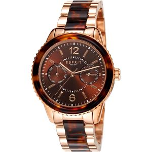 Dámské hodinky Esprit ES106742004
