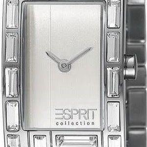 Dámské hodinky ESPRIT EL900262002