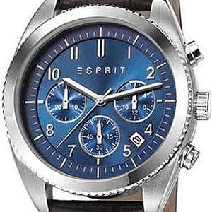Pánské hodinky Esprit ES107581002