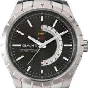Pánské hodinky Gant W10773