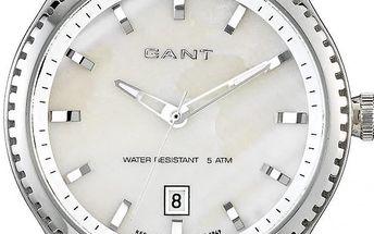 Dámské hodinky Gant W10562