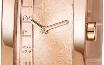 Dámské hodinky Esprit ES000J42082