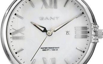 Dámské hodinky Gant W10862