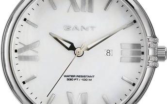 Dámské hodinky Gant W10864