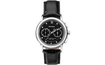 Dámské hodinky Gant W70221