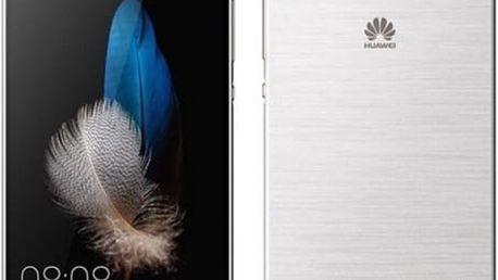 Huawei P8 Lite DS (SP-P8LITEDSWOM)