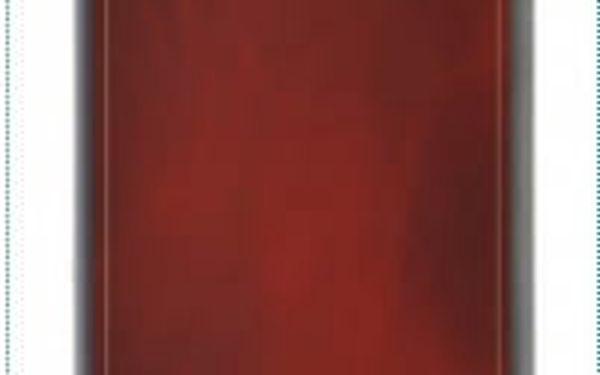 Láhev vína s vaší vlastní etiketou