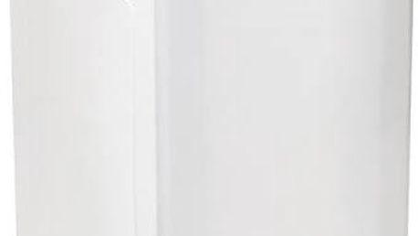 Automatická pračka Candy CLT HG370L-S bílá