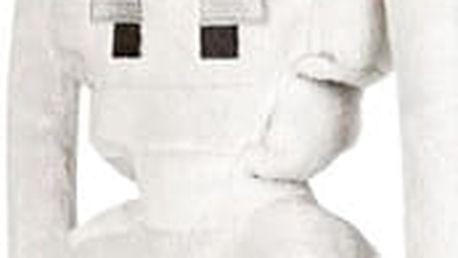 Minecraft - Plyšový Skeleton
