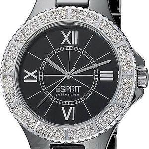 Dámské hodinky Esprit EL101322F06