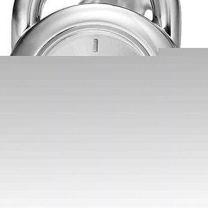 Dámské hodinky Esprit ES106802001