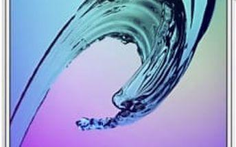 Samsung A510F Galaxy A5 LTE SS 16GB Cat6 White