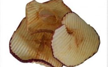 AWA superfoods Jablka sušená 100g