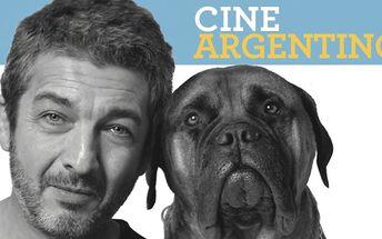 Vstupenky na 5. festival argentinského filmu