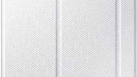 Samsung Polohovací pouzdro Tab E White; EF-BT560BWEGWW