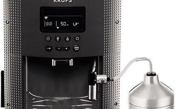 Krups EA816B70