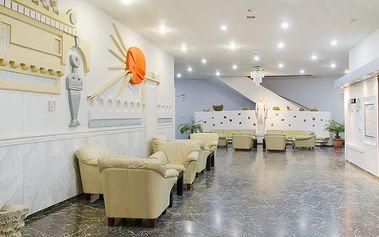 Hotel Atlantis, Řecko, Kos, 8 dní, Letecky, All inclusive, Alespoň 4 ★★★★, sleva 15 %, bonus (Levné parkování u letiště: 8 dní 499,- | 12 dní 749,- | 16 dní 899,- )