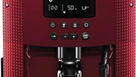 Krups EA815570