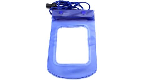 Voděodolný dvouvrstvý obal na telefon či jiné drobnosti - dodání do 2 dnů