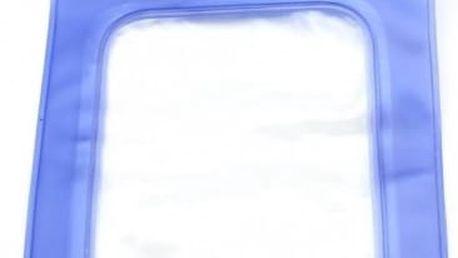 Voděodolný dvouvrstvý obal na telefon či jiné drobnosti - skladovka - poštovné zdarma