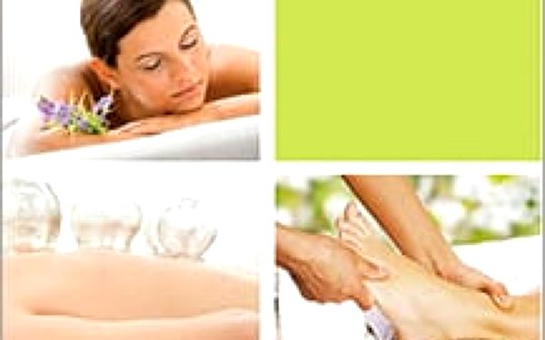 Dopřejte si relaxační masáž a detoxikaci těla oblíbeným baňkováním jen za 279 Kč! Připravte tělo na zimu!