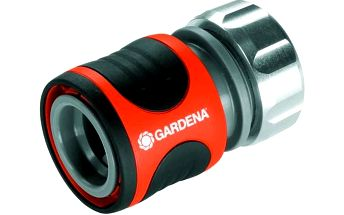 "Stopspojka Gardena 1/2"" Premium"