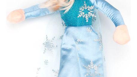 Zpívající panenka Elsa a Anna